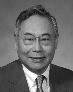 Photo of Kenneth Kuo